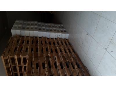 پالت چوبی قیمت عالی