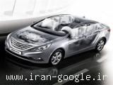 لوازم هیوندای و کیا موتورز در مشهد