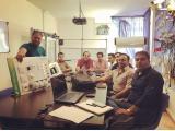 دوره آموزشی ساختمان هوشمند BMS در مشهد با ارائه مدرک فنی و حرفه ای